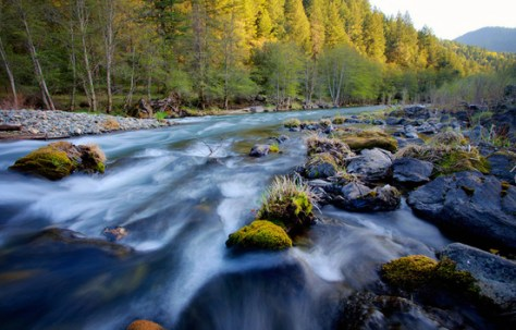 Rivers (Credit: rivers.gov)