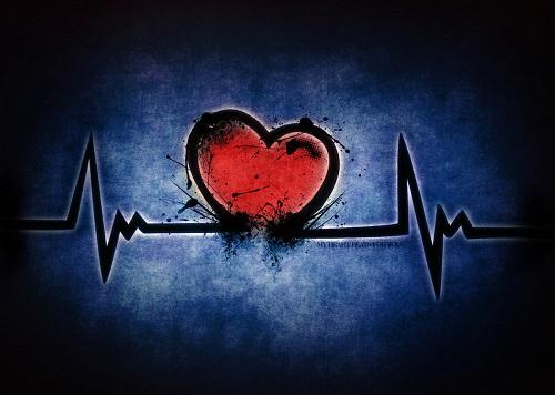 heart BEATS (Credit: PyroDemi/Deviantart)
