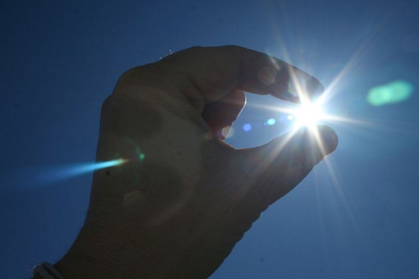 Sunlight And Adhd >> Adhd Sunlight Exposure And Related Research Suggestions