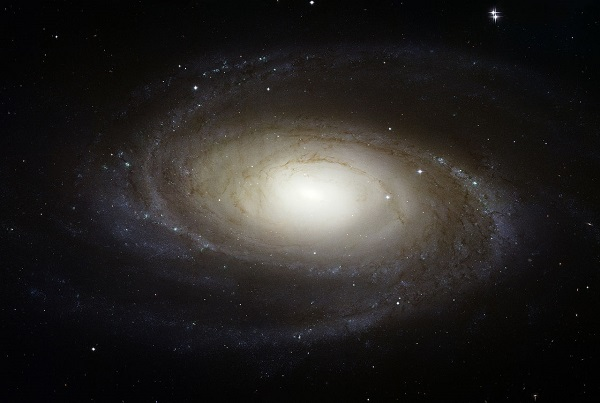 Messier_81