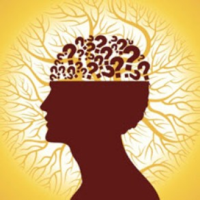 Brain (Source: CDC)