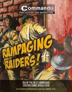 rampaging