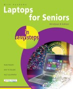 9781840785791-Laptops-for-Seniors-Windows-8-Edition-839x1024