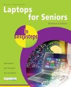 9781840785791-Laptops-for-Seniors-Windows-8-Edition-839x1024