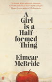 A-Girl-is-a-Half-Formed-Thing_med