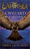 wizardofearth