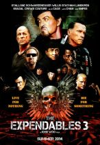 The-expendables-3-poster-hd-images
