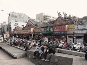Freelance Travel Photographer | Hsinchu, Taiwan.