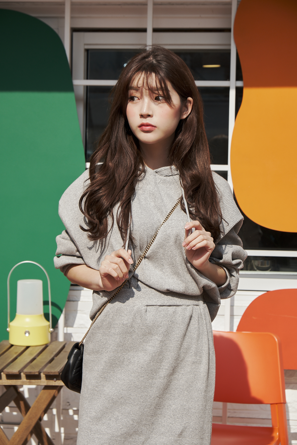 Seoul Spring Fashion Lookbook 5.jpg