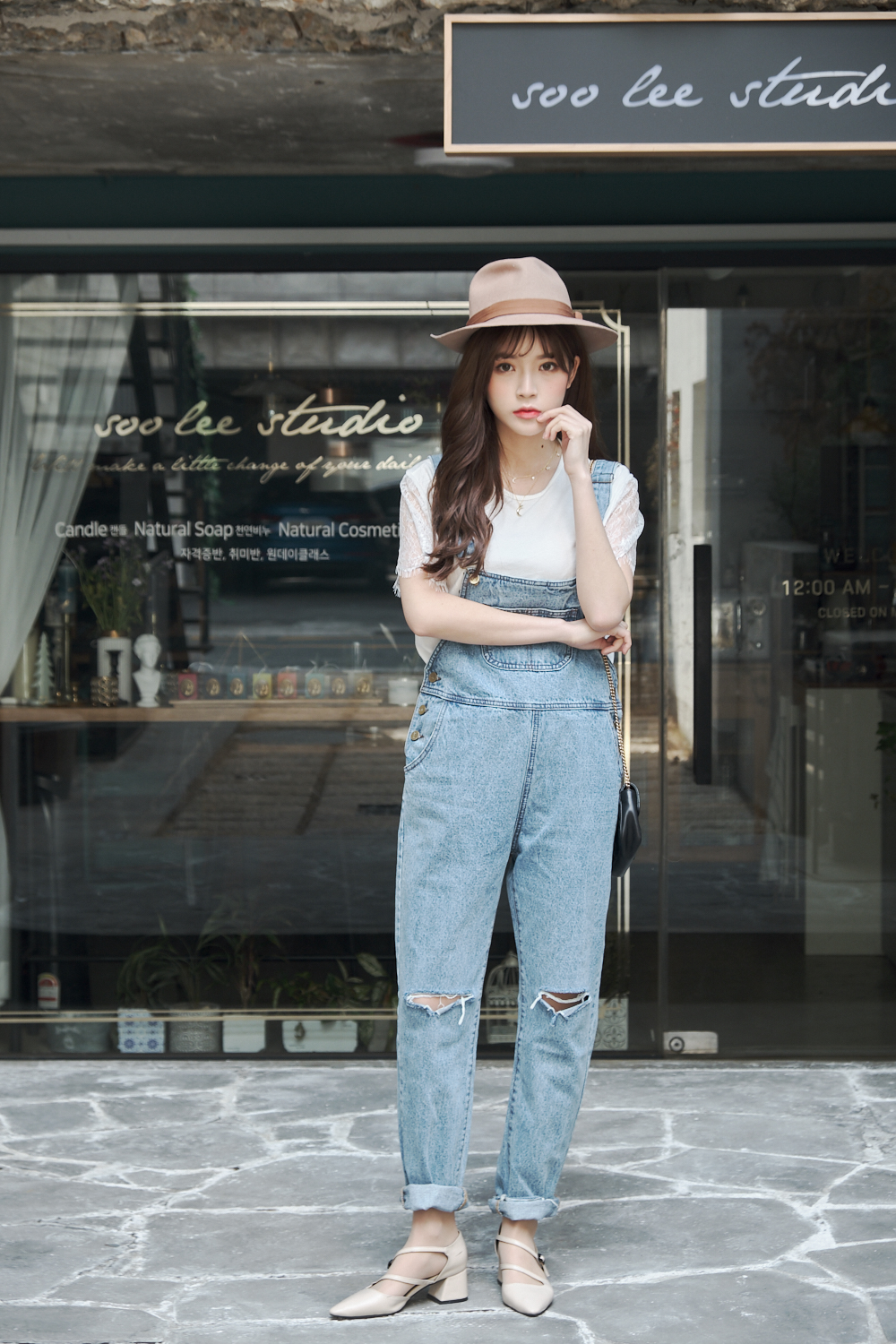 Seoul Spring Fashion Lookbook 7.jpg