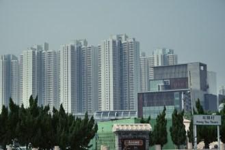 Hang Tau Tseun