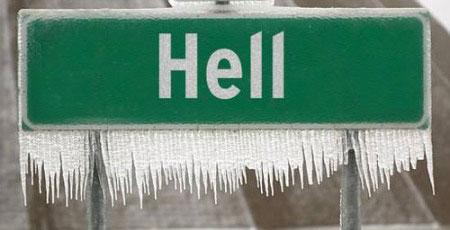 hell-sign-2