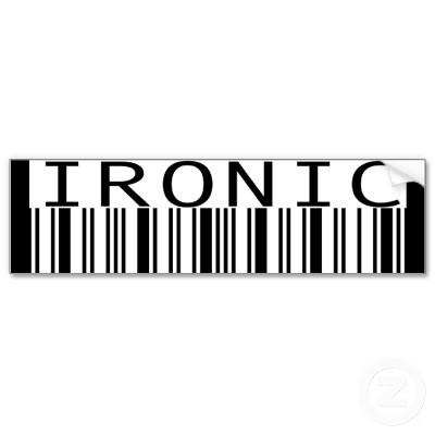 ironic-bumper-sticker