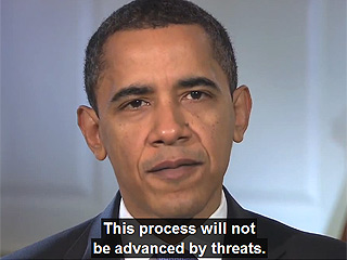 obama-video-to-iran