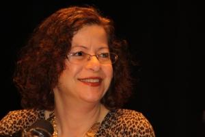 Carolyn Faye Fox