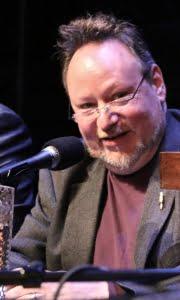 Gregg Porter