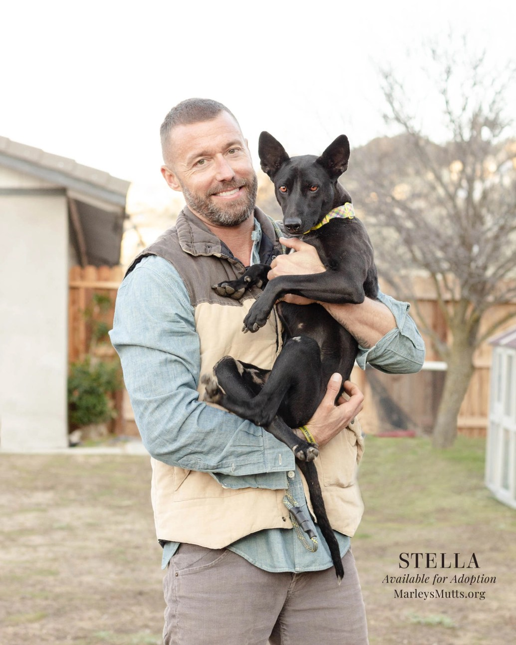IMG_4930-Stella-and-Zach-Looking-at-Camera-2048x1638