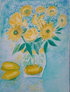 Lemons&Daisies