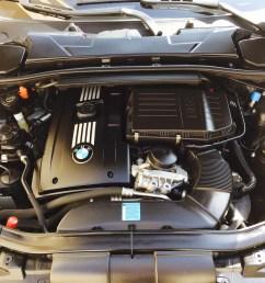 n54 engine bay diagram parts auto parts catalog and diagram e90 335i engine diagram bmw 335i [ 3264 x 2448 Pixel ]