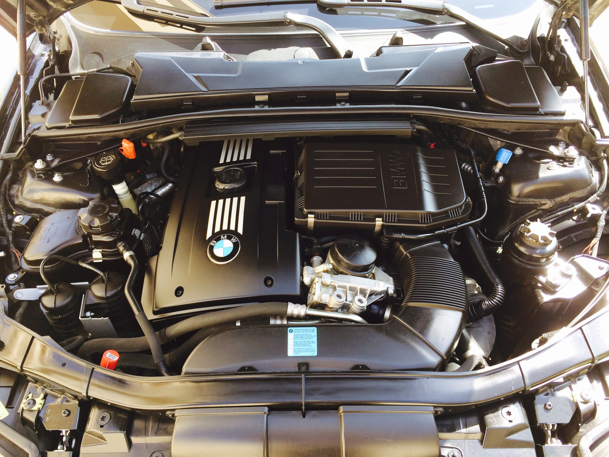 hight resolution of n54 engine bay diagram parts auto parts catalog and diagram e90 335i engine diagram bmw 335i
