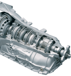 it applies to all bmw with zf 6hp19 6hp19z 6hp21 aka ga6hp19tu in this post i will be explaining why you have transmission issues like  [ 1500 x 1044 Pixel ]