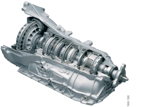 small resolution of it applies to all bmw with zf 6hp19 6hp19z 6hp21 aka ga6hp19tu in this post i will be explaining why you have transmission issues like