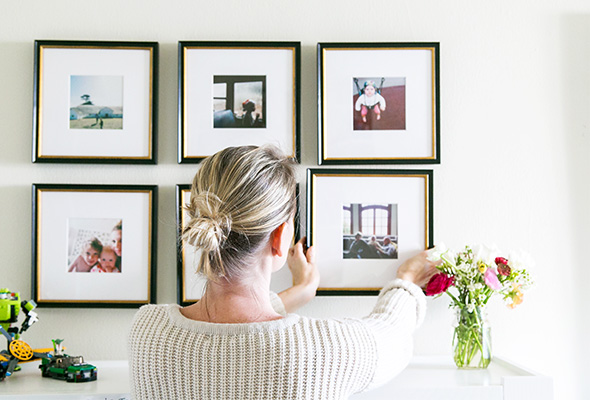 10 Cool Things To Do With Your Instagram Images Say Yes