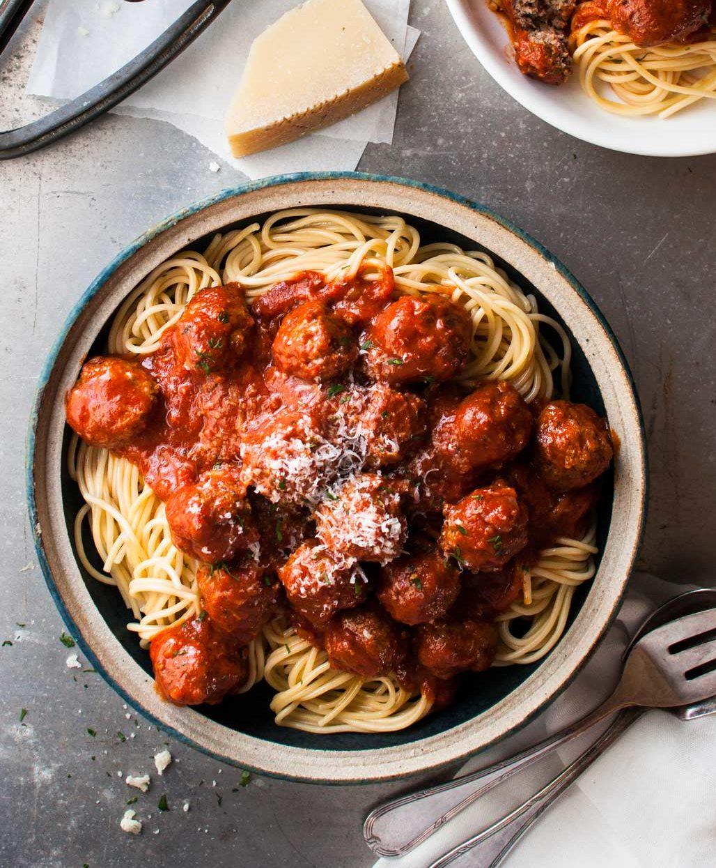 Simple And Easy Dinner Ideas
