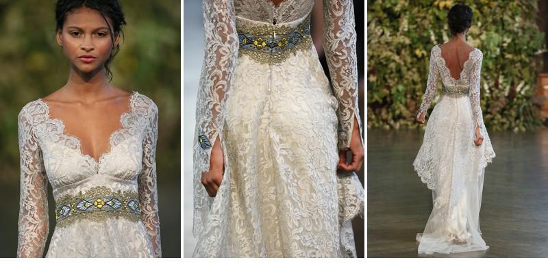 bridal dress, sample sale, dc, va