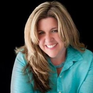 Carrie Stack Say Yes Institute Powerful Professional Positive