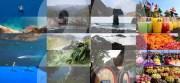 """Vacances à Madère - Choses à faire sur l'île de Madère. Meilleures attractions et plus beaux endroits de Madère. Blog de voyage sur l'île de Madère. """"Loading ="""" paresseux """"srcset ="""" https://sayyestomadeira.com/wp-content/uploads/2020/02/Holidays-in-Madeira-free-travel-guide-best-attractions-scaled. jpg 900w, https://sayyestomadeira.com/wp-content/uploads/2020/02/Holidays-in-Madeira-free-travel-guide-best-attractions-300x139.jpg 300w, https://sayyestomadeira.com/ wp-content / uploads / 2020/02 / vacances-à-Madère-guide-de-voyage-gratuit-meilleures-attractions-1024x474.jpg 1024w, https://sayyestomadeira.com/wp-content/uploads/2020/02/Holidays -à-Madère-guide-de-voyage-gratuit-meilleures-attractions-768x355.jpg 768w, https://sayyestomadeira.com/wp-content/uploads/2020/02/Holidays-in-Madeira-free-travel-guide- meilleures-attractions-720x333.jpg 720w, https://sayyestomadeira.com/wp-content/uploads/2020/02/Holidays-in-Madeira-free-travel-guide-best-attractions-960x444.jpg 960w """"tailles = """"(largeur maximale: 180 px) 100 Vw, 180 px"""