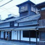 京都キャメロン