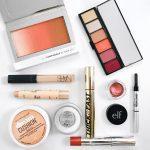 Get The Look My Instagram Makeup Tutorial Sazan