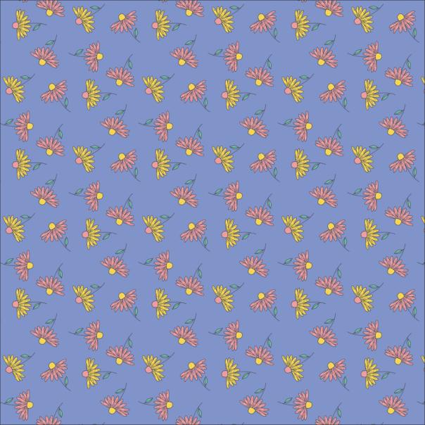 pale floral-47