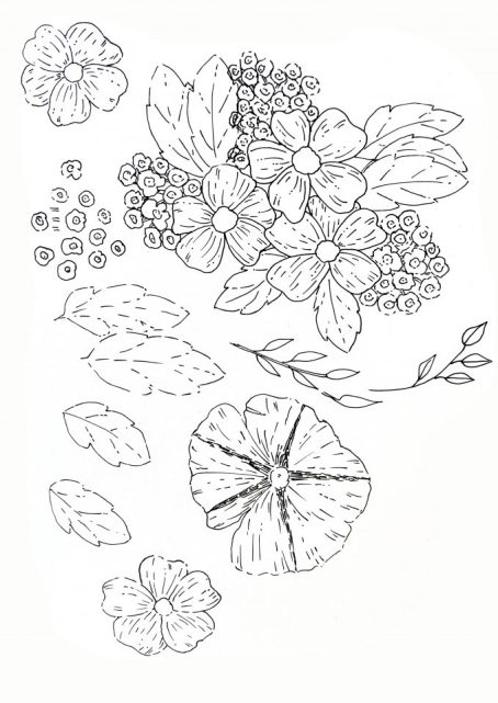 sketches 1