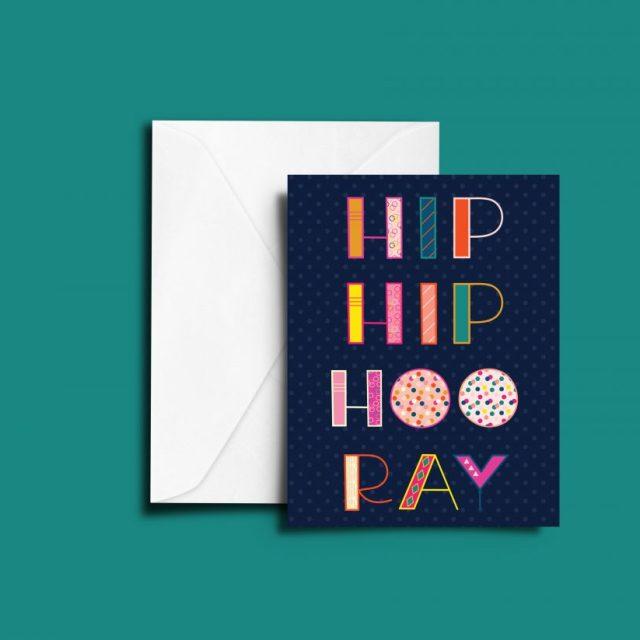 hip-hip-hooray-greeting-card