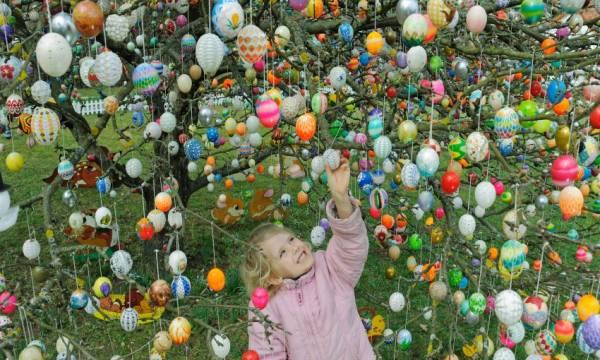 https://i0.wp.com/saznajlako.com/wp-content/uploads/2013/03/obicaji-za-pravoslavni-uskrs.jpg