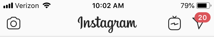 How To Check Messages on Instagram - Social Buddy
