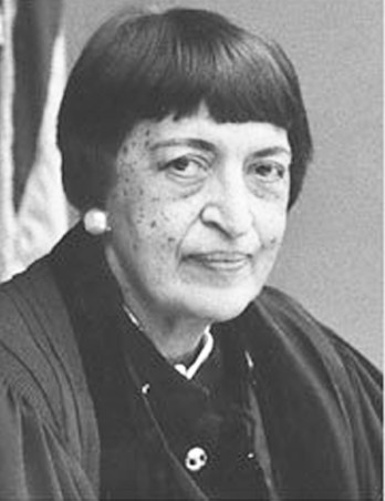Jane Bolin Biography Judge, Lawyer (1908–2007)