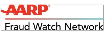 AARP_Fraud_Watch