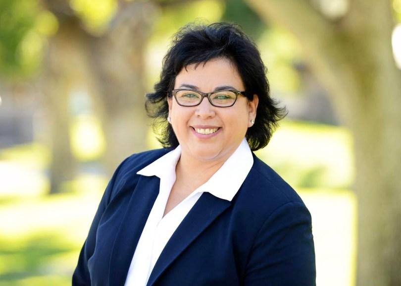 Diane Z Rodriguez