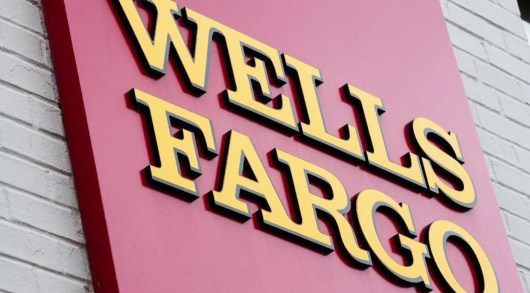 Could Wells Fargo's scandal boost mortgage discrimination lawsuits? L.A., other cities hope so
