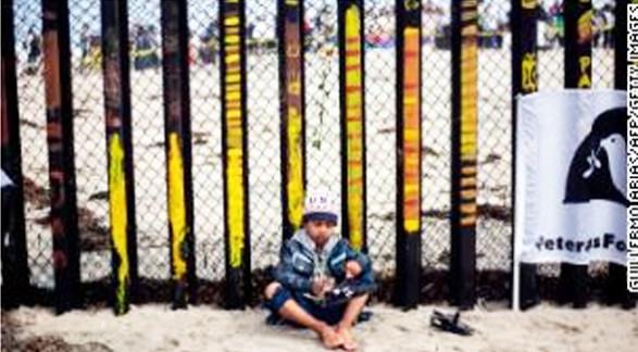 Refugee photo 1