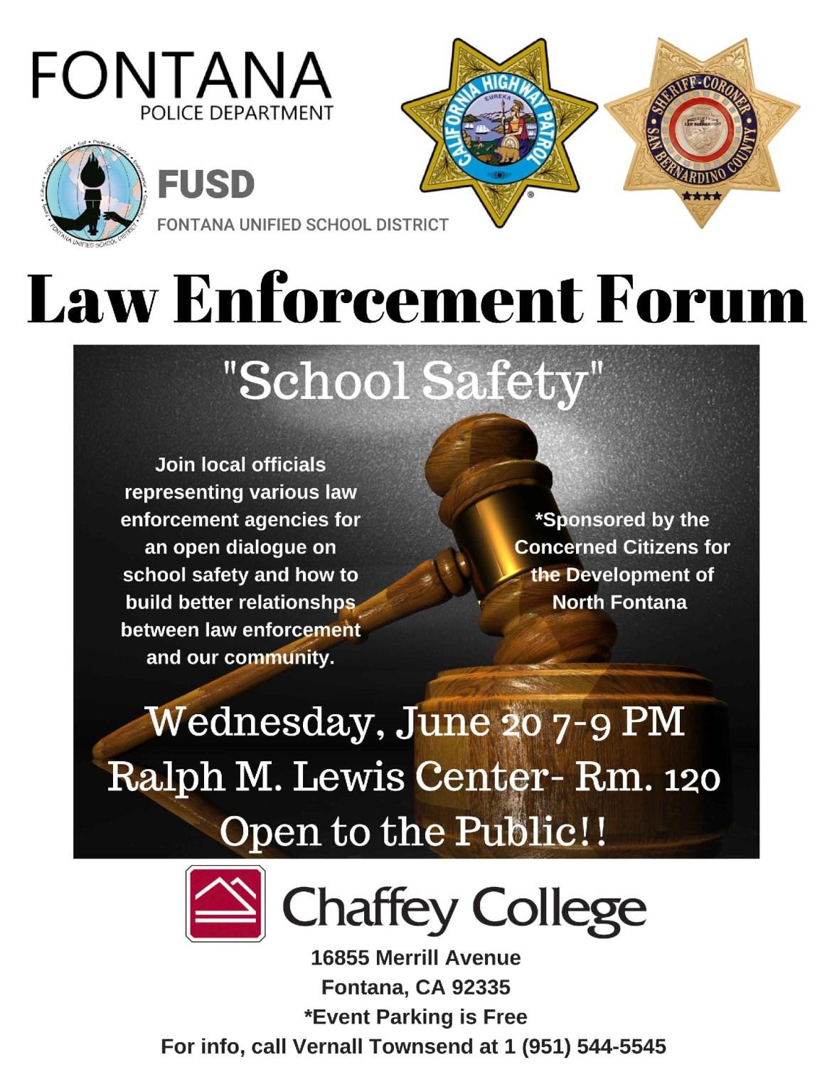 Law Enforcement Forum (1) (1)