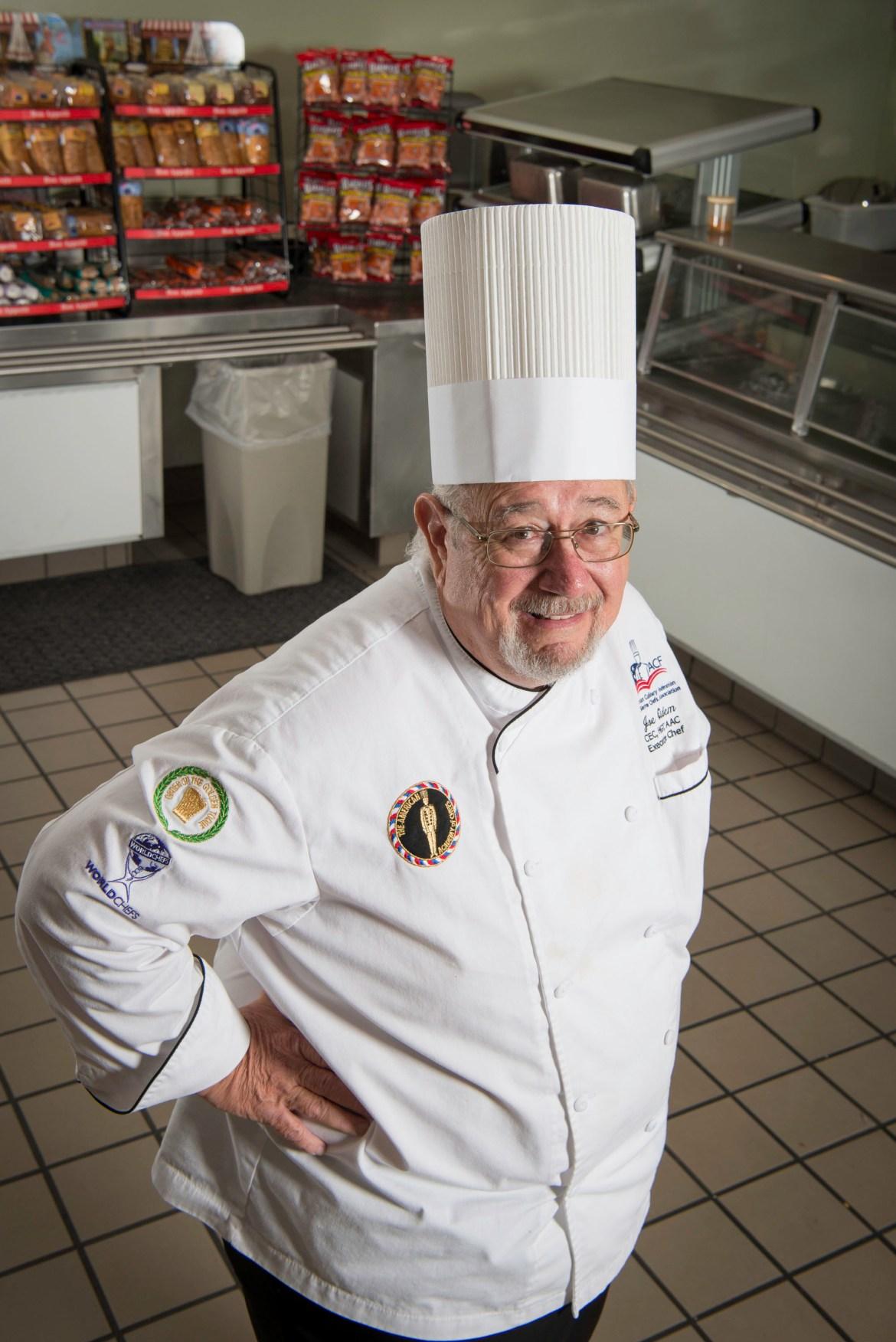 Chef Joe Eidem_05-03-18-6945