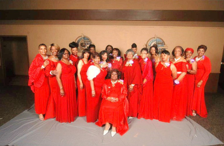 Social Lites, Inc. Launch 52nd Beautillion Season