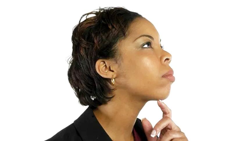 Black Women Voters