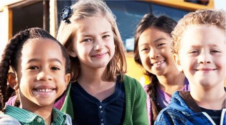 #Rethink Schools photo