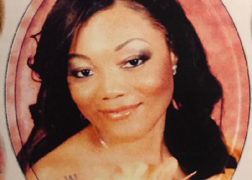 LaJuana Evadne' Louise Phillips Shot To Death In Victorville