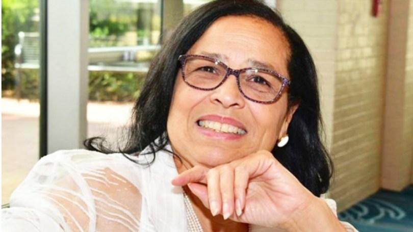 Elizabeth Primas 2
